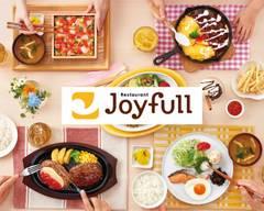 ジョイフル 舟入店 Joyfull Funairi