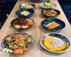Osmoze Thaï Food