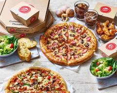 Pizza Hut Delivery (Victoria Square)