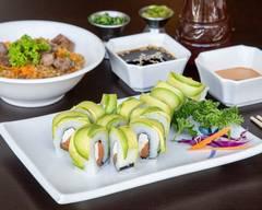 Sushi Express (Viñedos)