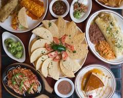 La Costa Restaurant (American Fork)