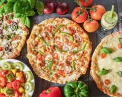 Pizza Novas