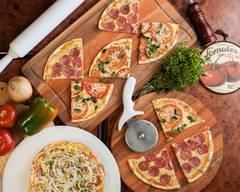 Forneria da Pizza - Pres. Kennedy