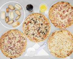 Duomo's Pizza