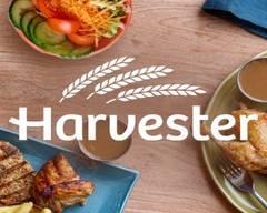 Harvester - Swan Centre