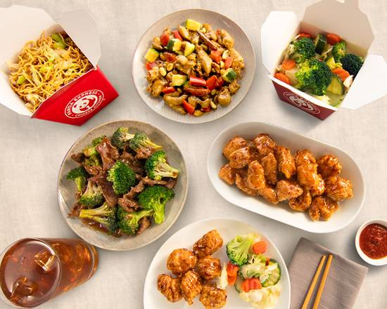 Orderinfood Food Chinese Food Food Delivery Menu