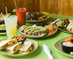 Mad Mex (Erie)