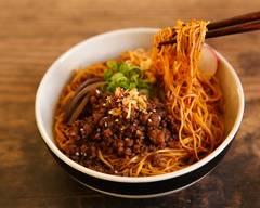MOMO Noodle