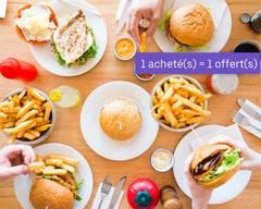 Big Food - Pantin