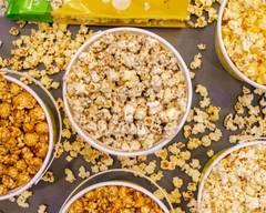 Doc Popcorn Gran Avenida