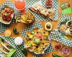 Restaurant Nacho's