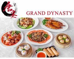 Grand Dynasty