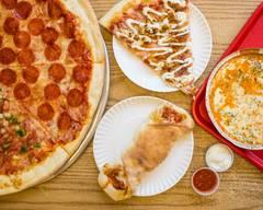 Pizza Schmizza Pub & Grub (18021 NW Evergreen Pkwy)