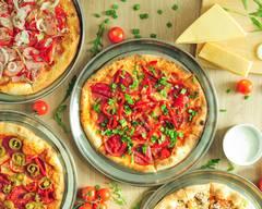 Pizzeria Piaski