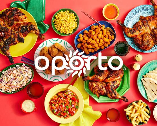 Chicken Delivery In Hawker Order Chicken Takeaway Online From Restaurants Near You Uber Eats