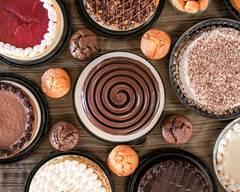 Costcakes Desserts