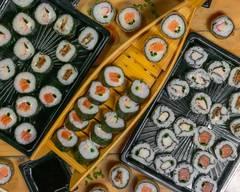 Sushi Truck Am