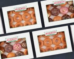 Krispy Kreme (Newcastle)