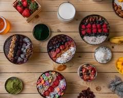 Matira Healthy Bar