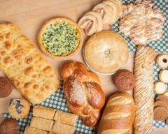 Westlynn Bakery