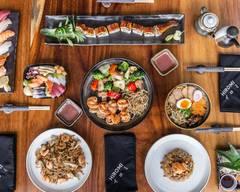 Restaurante Hiromi