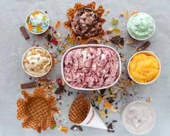 Cold Stone Creamery - Sarit Centre