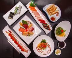U Sushi Japanese Cuisine