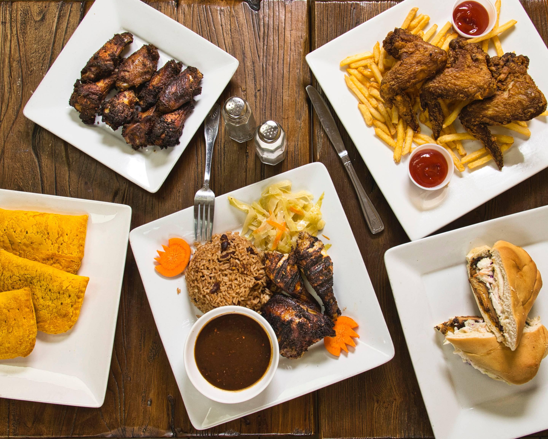 Order Jamaican Kitchen Delivery Online Connecticut Menu Prices Uber Eats