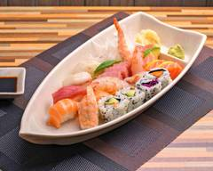 Ristorante SushiSun