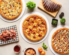 Zambelli's Pizza