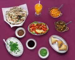 Tandoor Palace Indian Restaurant