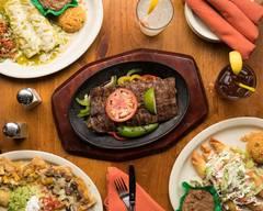 El Asador Mexican Restaurant