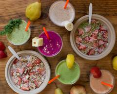 Philly Salads and Smoothies