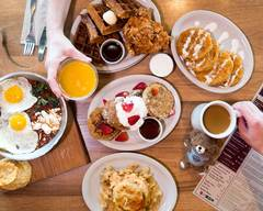 Maple Street Biscuit Company (Charlotte)