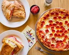 Breadeaux Pizza (4830 Maple Dr)
