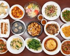 中国料理 龍美 道徳店 Chinese restaurant Ryumi Dohoku