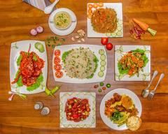 Seafood Wadiya