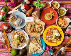 メキシコ食堂ORALE!オラレ Cocina ORALE!