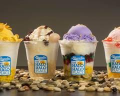 Magnolia Ice Cream & Treats (Kalihi)