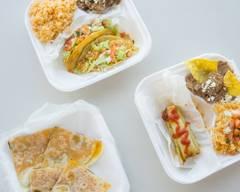 Betos Mexican Restaurant