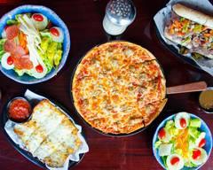 Rosati's Pizza (6900 N Santa Monica Blvd)