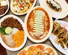 Tacos El Gordo - Oakland