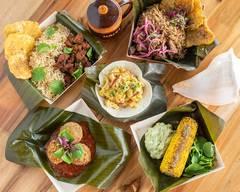 Manjay Restaurant