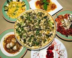 Big Marco's Italian Restaurant