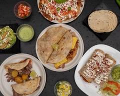 Los Tacos del Patron ( Calle 53 )