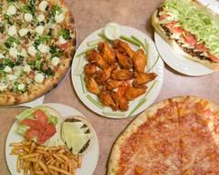 Cardinal's Pizza & Restaurant