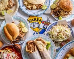 Tacos Karen