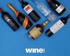 Wine Rack - 216 London Road