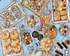 La Coquette Panadería Francesa 🛒🍞