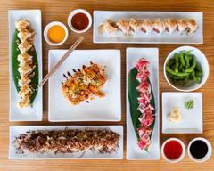 Boto Sushi (San Diego)